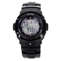 China Multifunction Digital Watches Sample Supply Customize Your logo Free wholesale