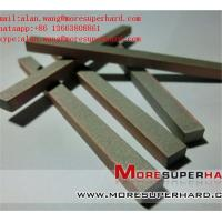 Best Oil Stone, Dressing Stick for Hardware Industry, Mold Industry, Metal Machining Industry, Jewelry Industry wholesale