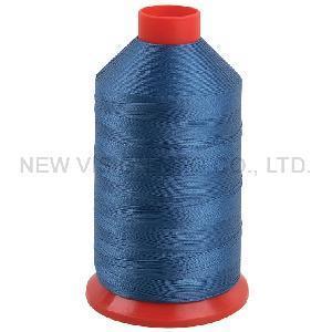 Best Nylon 66 Bonded Thread V69 wholesale
