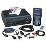Best GM Tech2 PRO Diagnostic Scanner (CANdi & TIS) wholesale