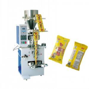 Best automatic granule packing machine wholesale