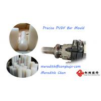 Best 24 KW Single Screw Pipe Making Machinery , Automatic Pvc Pipe Extruder Machine wholesale