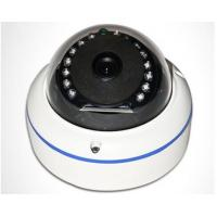 Best High Definition AHD CCTV Camera 1080P CMOS Analog Digital WDR wholesale
