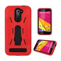 Quality Customized Shock resistant blu phone case 6.0 Ltd Y650Q ,  phone back case for sale