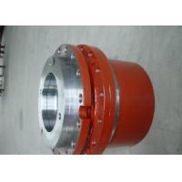 Best SM220-4M Swing Reducer Reduction Gearbox For Hitachi EX200-1 Sumitomo SH200 CAT E320 wholesale