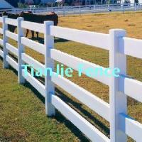 Horse Fence for WA (TJ104)