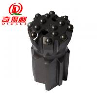 Best Center Face Top Hammer Drill Bits For Rock, Retrac Type Hard Rock Drill Bits wholesale