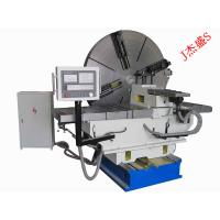 Best C6031 CNC Face Lathe Machine Specification wholesale