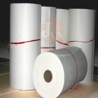 Best 1260C refractory acoustic insulation paper wholesale
