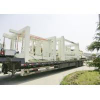 Best 4.8Meter Mould Sand Lime Block Making Machine Low Maintenance Avoild Thermal wholesale