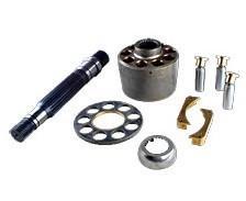 Best Rexroth A11VSO seires spare parts wholesale