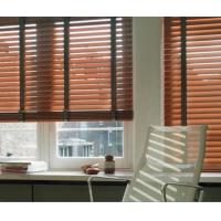 Best nature design vertical blinds components wholesale