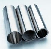 Best European standard 22.0*0.7 stainless steel water tube,EN 1.4401 stainless steel water tube wholesale