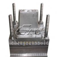 Buy cheap toilet bowl mould/toilet bowl mold/toilet seat mould/VALTOO mould/home from wholesalers