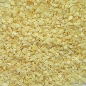 Best 8Mesh - 16Mesh Food Grade Dehydrated Vegetables Dry Garlic Powder SDV-GARG816 wholesale