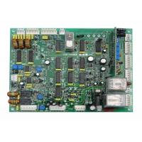 Best Through Hole / SMT Prototype PCB Assembly Services , Custom Circuit Board Manufacturing wholesale