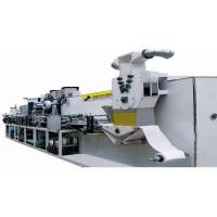Best Baby Diaper Machine(Aggregate Device) wholesale