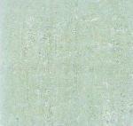 Best Rustic Floor Tiles 60x60 wholesale