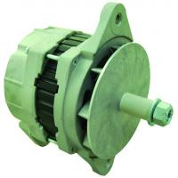 Best Lester 8003 Delco Alternator OE 10459026, 10461235, 1117897, 1117900, 1117944 wholesale