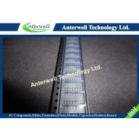 China Hex Non - Inverting Buffers HEF4050BT Integrated Circuit Chip Electronics Ic Chip on sale