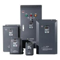 Best high - efficiency stable AC Variable Frequency Drive for Petrochemical industry wholesale