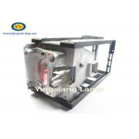 China Acer Shortage Replacement Projector Lamps With Housing For Special Acer Projector on sale