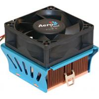 Best TITAN CPU Cooler ( For HTPC/ Compatible with Intel & AMD) wholesale