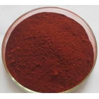 Cheap 30% Polyphenols Red Wine Extract Powder Food Additives Medicine Grade for sale