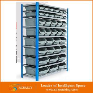China warehouse storage bin rack/shelf on sale