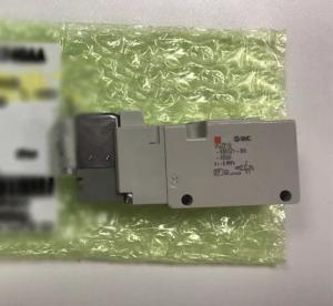 China SMT Panasonic NPM solenoid valve N510051740AA on sale
