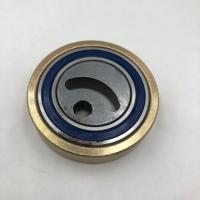 Best FOR SUZUKI ESCUDO JB416 Tensioner Pulley Assy 17540-66J00 PB5026 wholesale