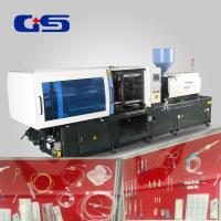 Best Level Syringe Syringe Injection Molding Machine For Pet Preform Highly Capability wholesale