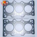 Best Engine Parts C25A Cylinder Head Gasket For HONDA LEGEND V6 24V Engine Gasket 12551-PH7-003 50115300 wholesale