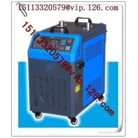Best China 3 Phase 380V 50Hz Separate Type Vacuum Hopper Loader OEM Supplier wholesale