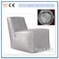 Buy cheap Leafing aluminum paste for paint manufacturer from wholesalers