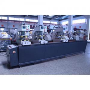Best pvc window machine/pvc door machine/pvc windows machine/pvc doors machine/pvc welding machine wholesale