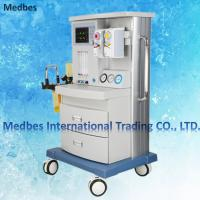 Best M-ANES01 one vaporizer Multifunctional Anesthesia machine with built-in ventilator wholesale