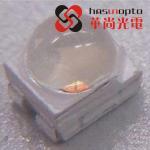 Best MT3650N3-UV MT5375-UV-HP MTE280H36-UV MT5400-UV MTE-H33 Series MTE280SMD-UV MTE-H41 Series wholesale