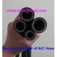 Best Five Layers Air conditioning hose wholesale