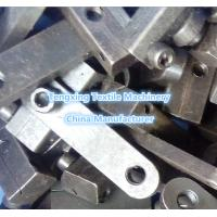 China good quality Kyangyhe loom machine spare parts China supplier Tellsing brand on sale