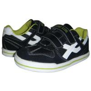 Best Fashion Design Skate Shoes for Man wholesale