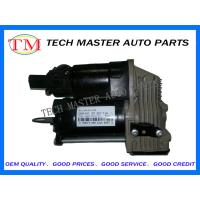 Best Heavy Duty Vehicle Air Compressor for Air Suspension 2213201604 A2213201604 wholesale