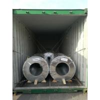 Best Metal Decking Material GI Steel Hot Dipped Galvanized Steel Coil Roll Forming Machine Material GI Steel Coils wholesale