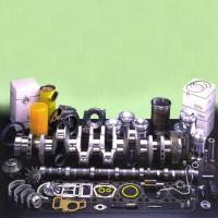 China Small Air--cooled Diesel Engine (AD170F) on sale