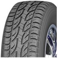 China 235/65r17  suv  tires/ all terrain tire on sale