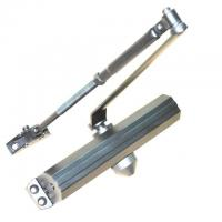 Best F8900 Size 1-4 UL Listed Door Closer wholesale