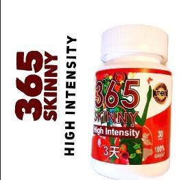 Buy cheap 365 skinny slimming pills 365 Skinny Cápsulas Para Bajar De Peso from wholesalers