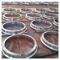 China Forged Forging Seamless Rolled disel locomotives mining locos rail cars metro wagon tyres on sale