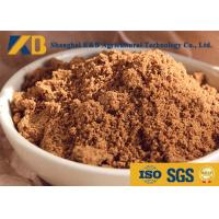 Best Healthy Fish Meal Powder 10% Full Fat Animal Protein With Free Test Report wholesale