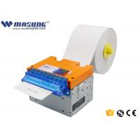 Best USB Thermal Transfer Printer Fastest Multiple Sensors For Gaming Machine wholesale
